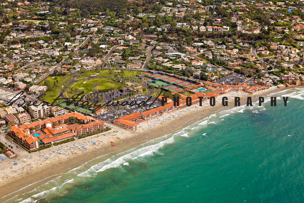 La Jolla Aerial Photo IMG_2166