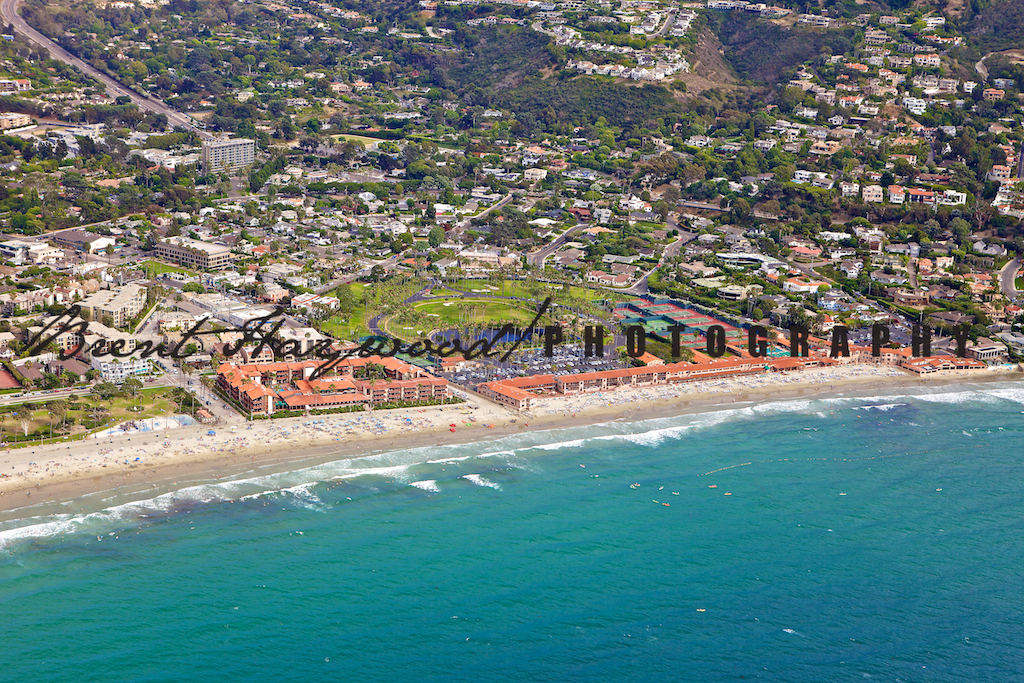 La Jolla Aerial Photo IMG_2127