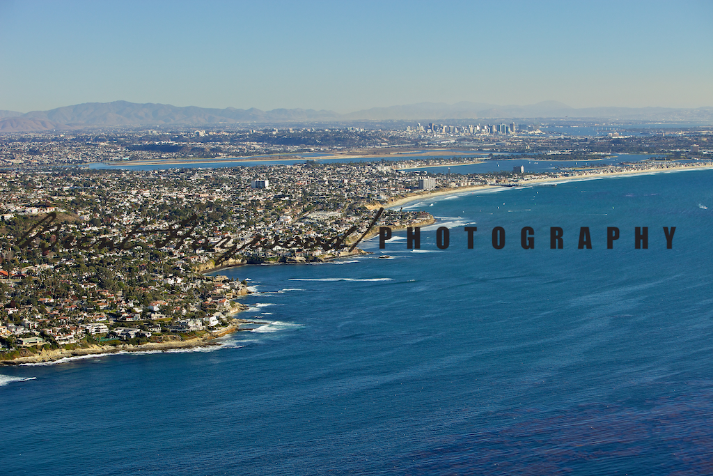 La Jolla Aerial Photo IMG_0479