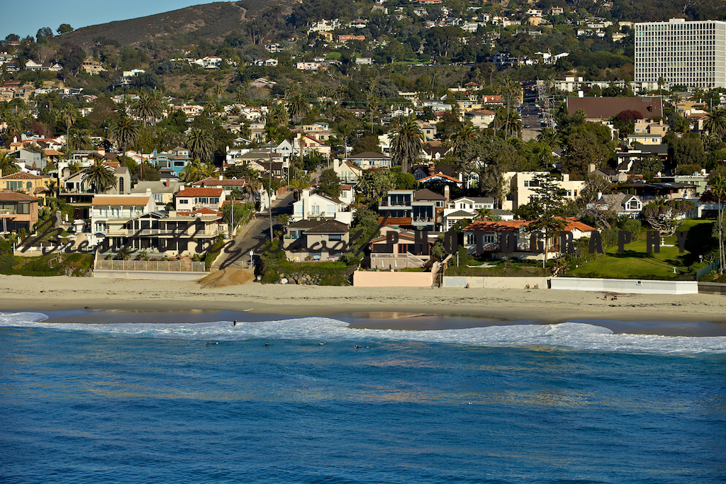La Jolla Aerial Photo IMG_0362