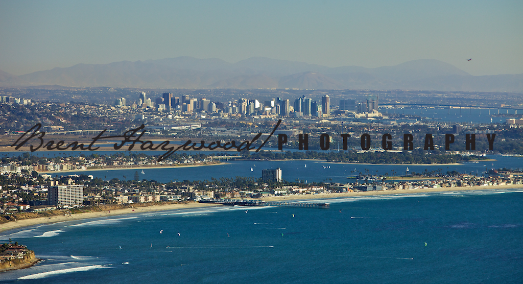 La Jolla Aerial Photo IMG_0484