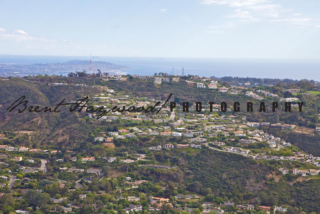 La Jolla Aerial Photo IMG_2159