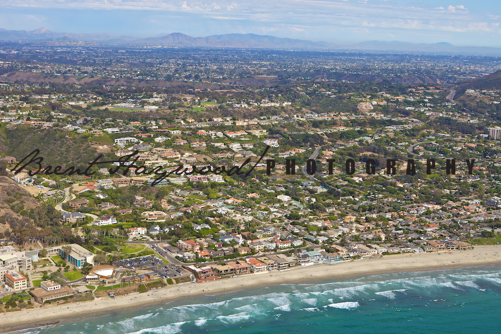 La Jolla Aerial Photo IMG_2123