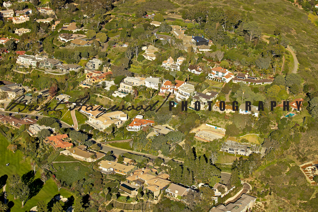 La Jolla Aerial Photo IMG_2152