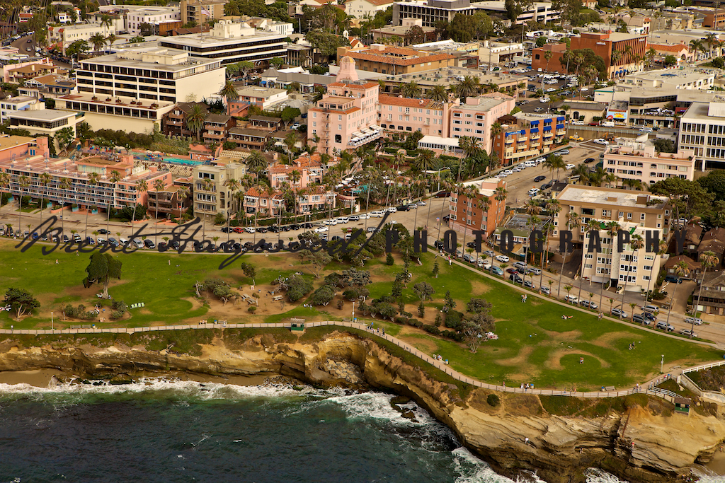 La Jolla Aerial Photo IMG_2185 (1)