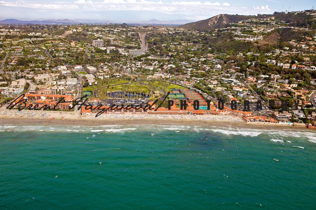 La Jolla Aerial Photo IMG_2171