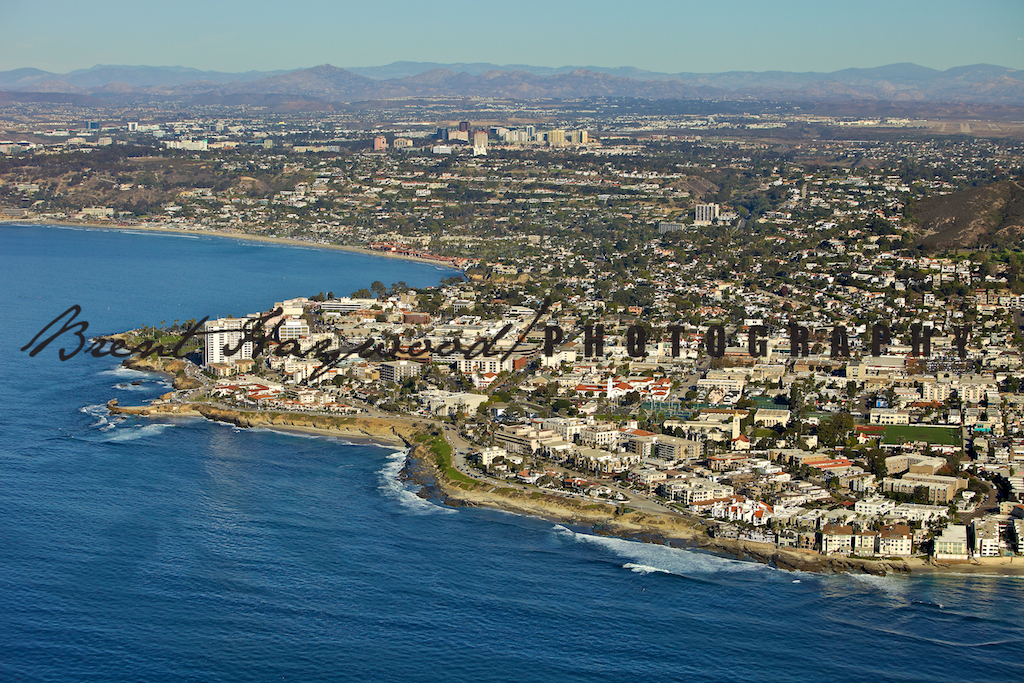 La Jolla Aerial Photo IMG_0472