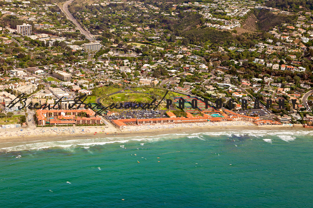 La Jolla Aerial Photo IMG_2130