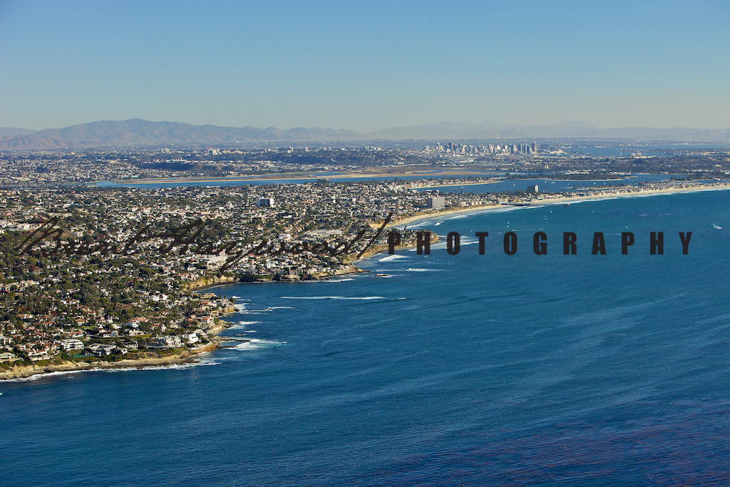 La Jolla Aerial Photo IMG_0481