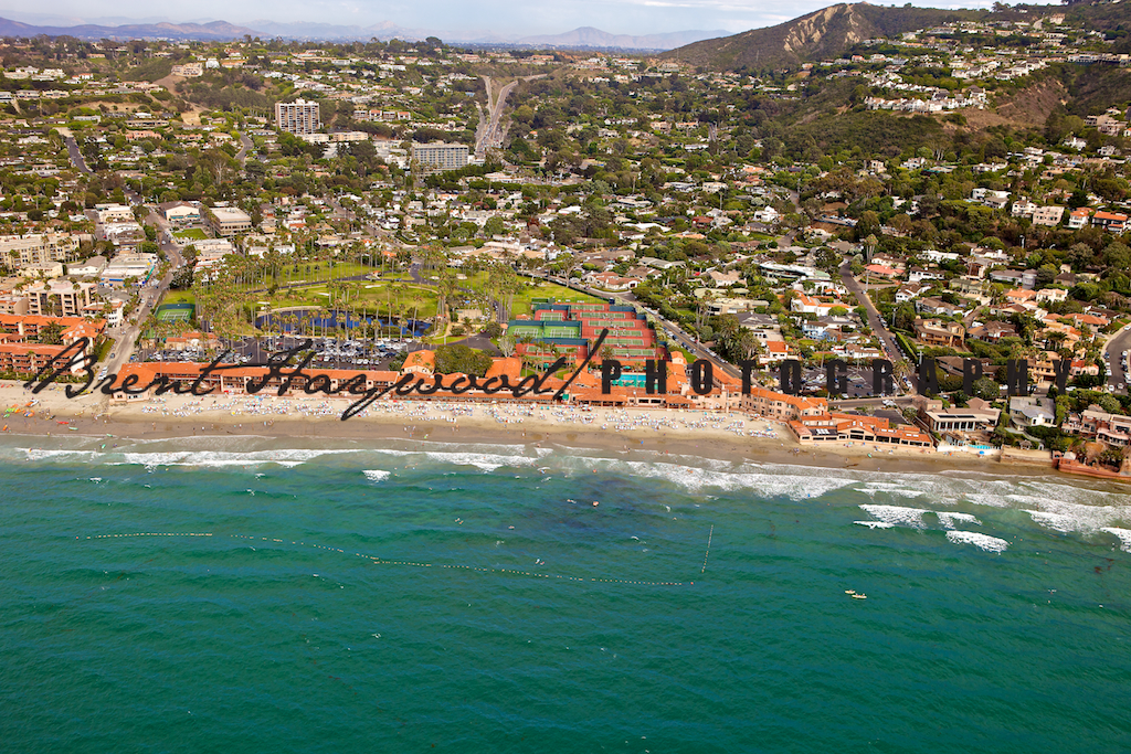 La Jolla Aerial Photo IMG_2173