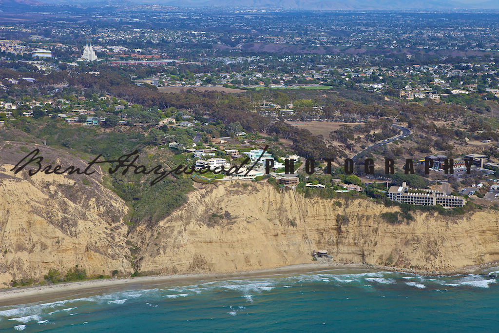 La Jolla Aerial Photo IMG_2120