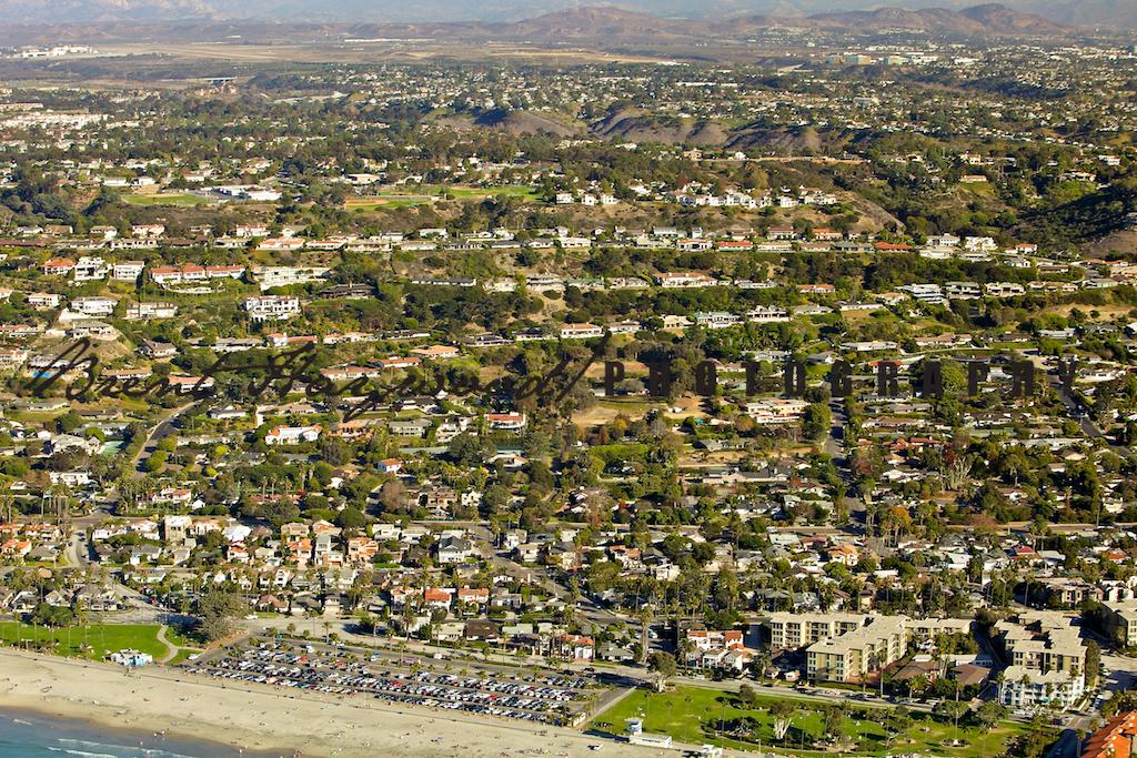 La Jolla Aerial Photo IMG_0417