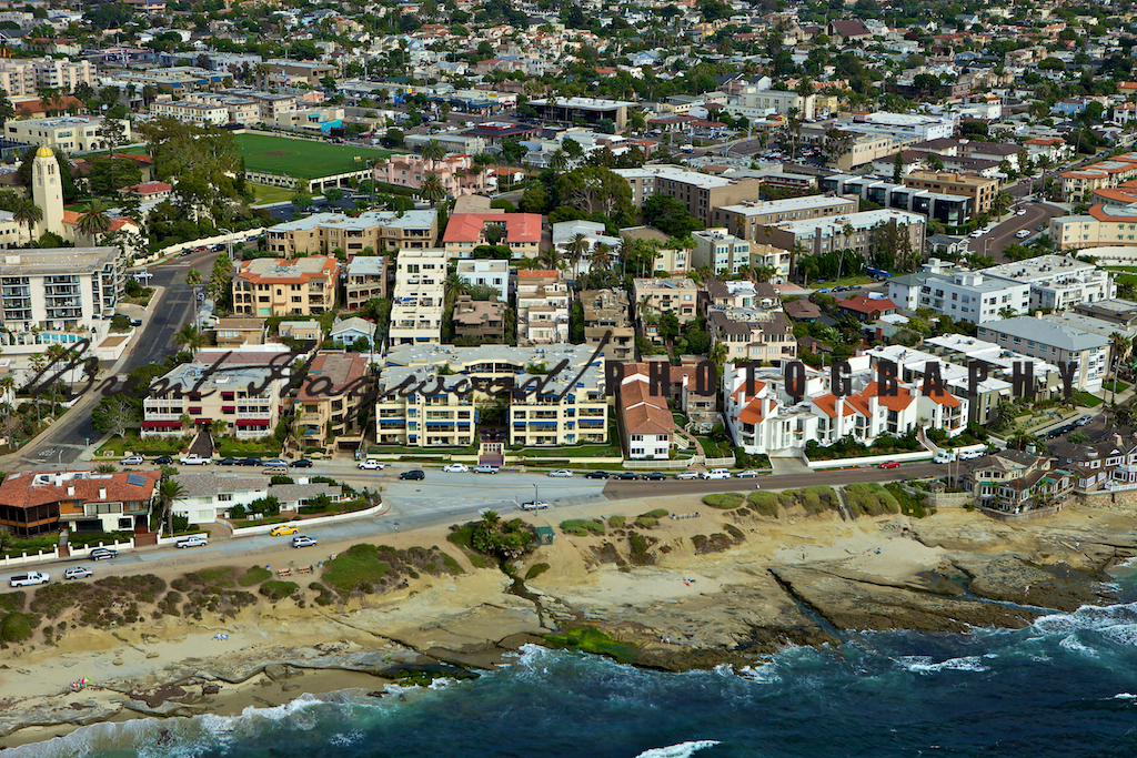 La Jolla Aerial Photo IMG_2196 (1)