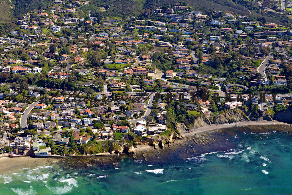 La Jolla Aerial Photo IMG_1986