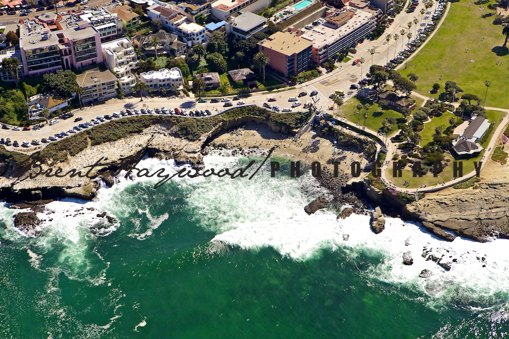 La Jolla Aerial Photo IMG_1991
