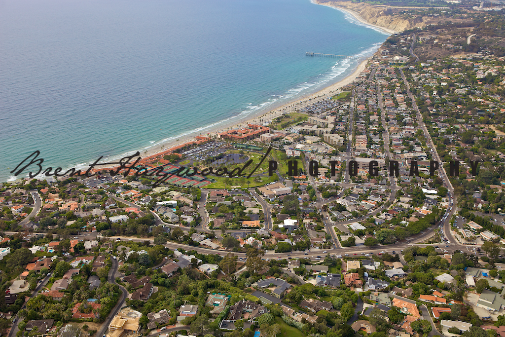 La Jolla Aerial Photo IMG_2146 (2)