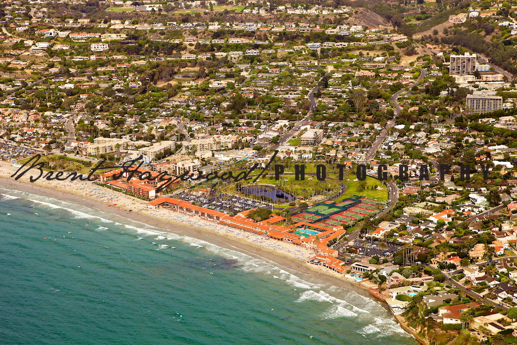 La Jolla Aerial Photo IMG_2139