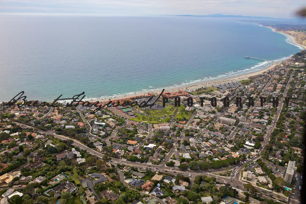 La Jolla Aerial Photo IMG_2148 (1)