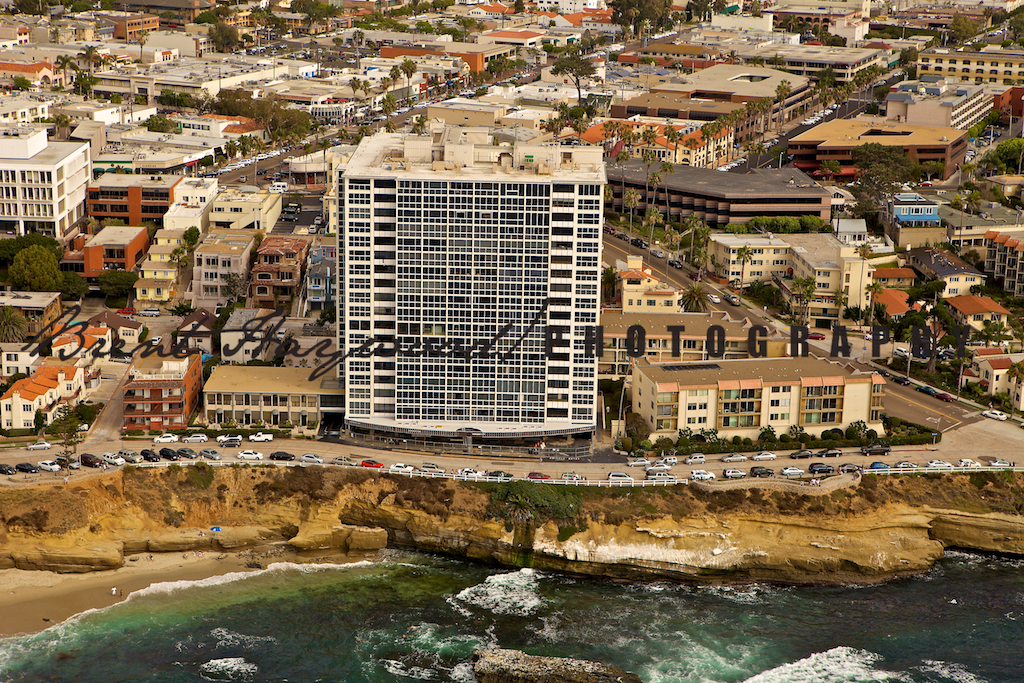 La Jolla Aerial Photo IMG_2187 (1)