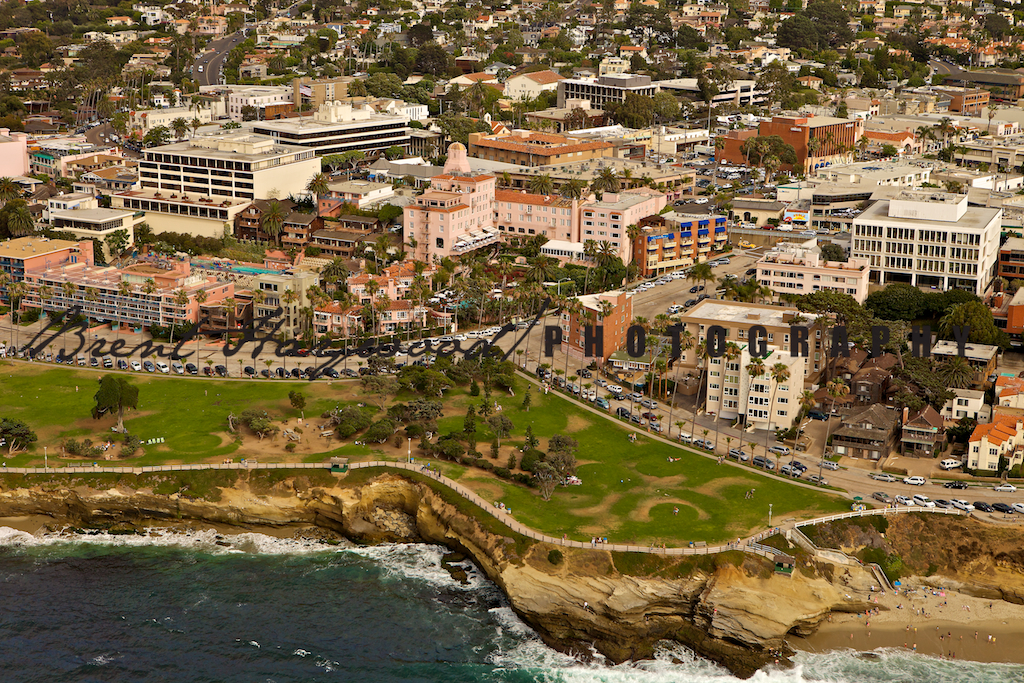 La Jolla Aerial Photo IMG_2186 (1)