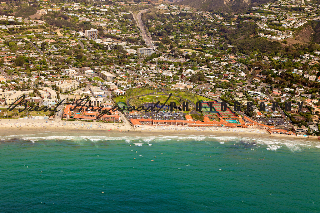 La Jolla Aerial Photo IMG_2132