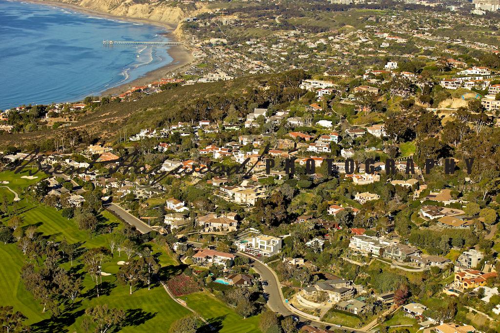 La Jolla Aerial Photo IMG_2153