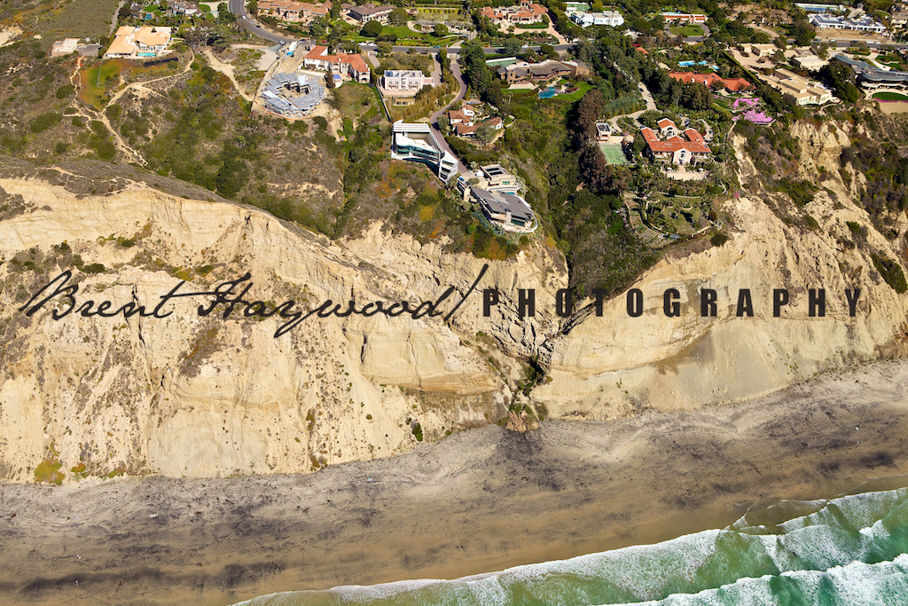 La Jolla Aerial Photo IMG_1963