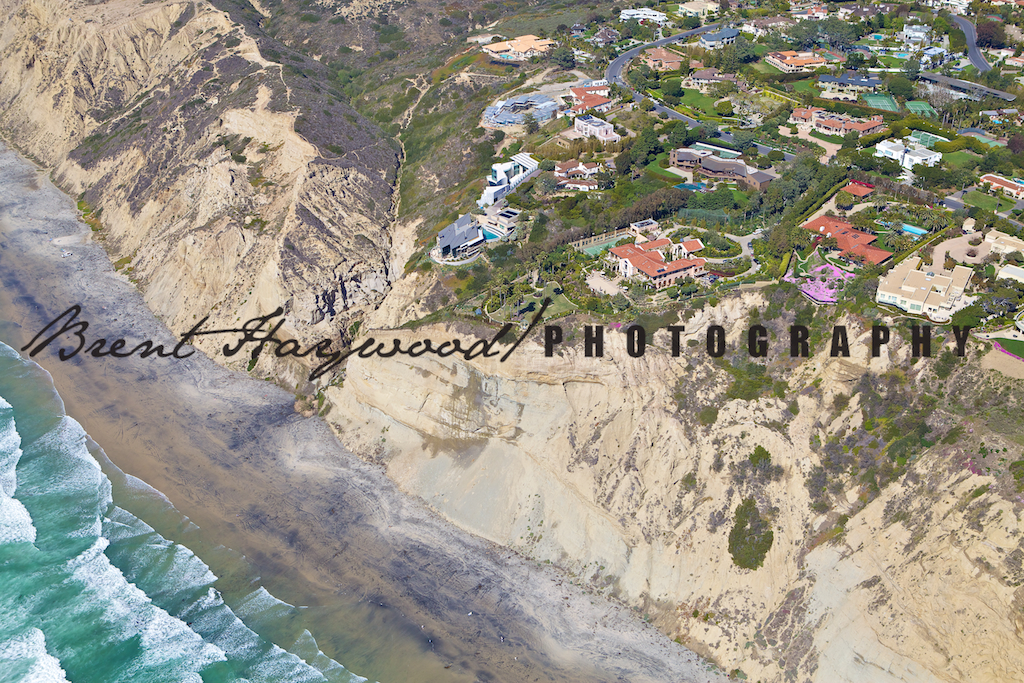 La Jolla Aerial Photo IMG_1961