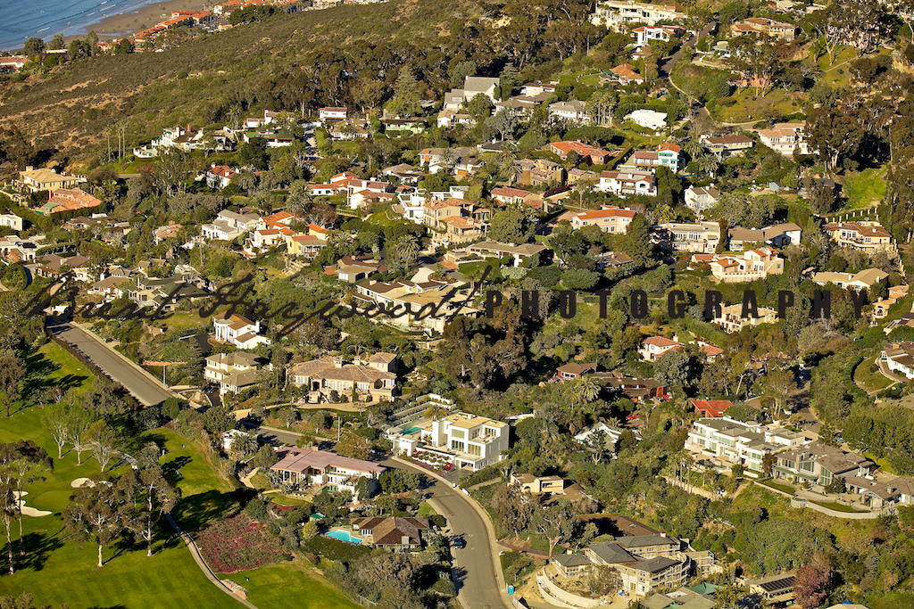 La Jolla Aerial Photo IMG_2154