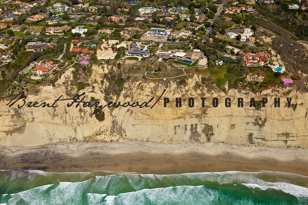 La Jolla Aerial Photo IMG_1972