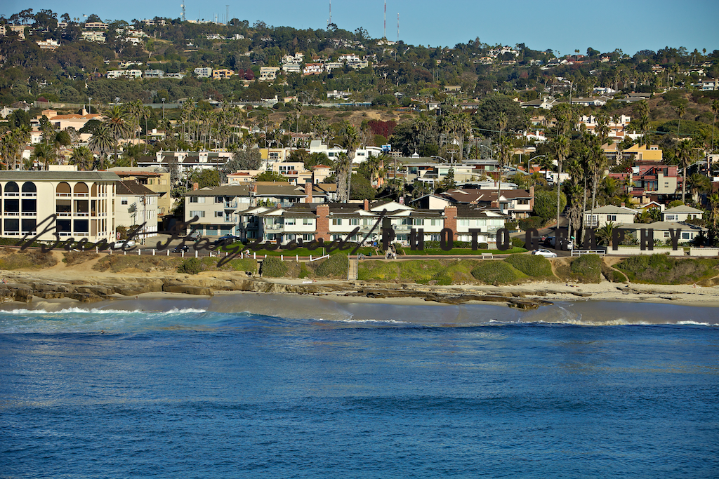 La Jolla Aerial Photo IMG_0352