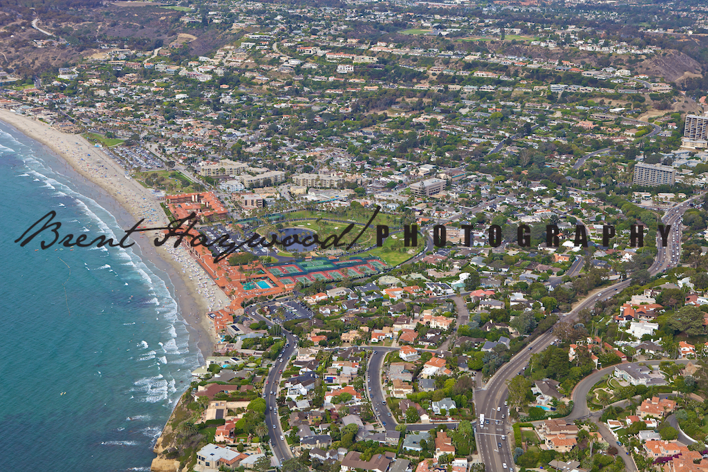 La Jolla Aerial Photo IMG_2142