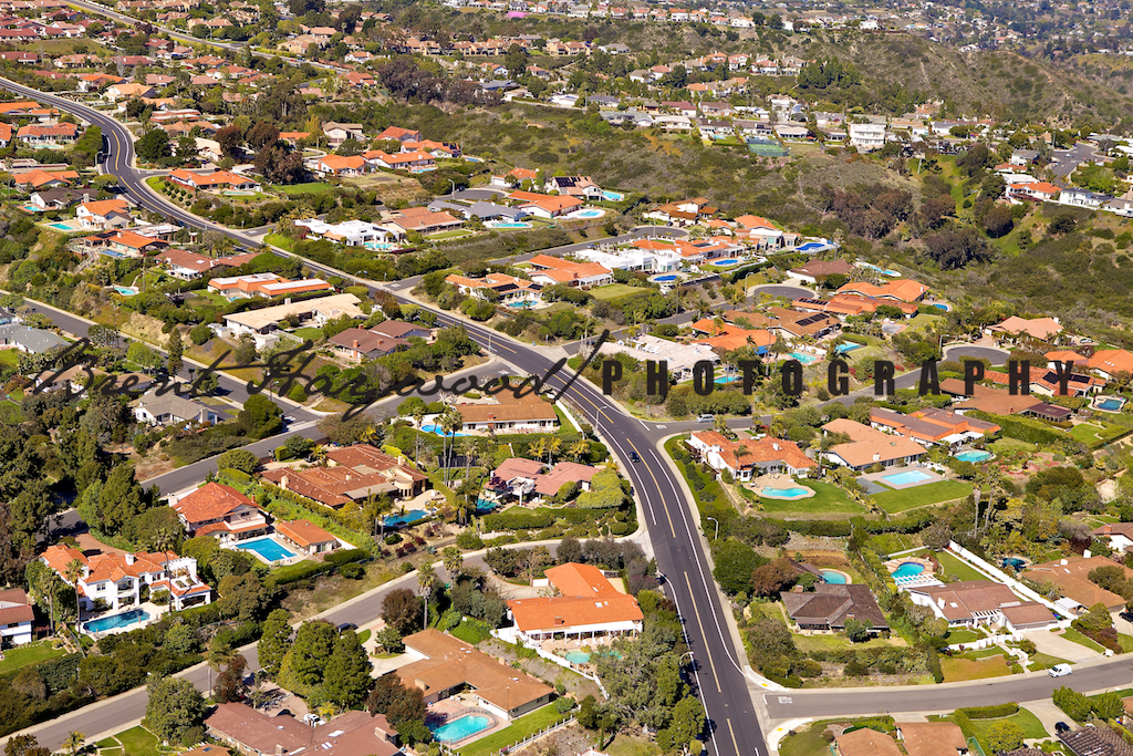 La Jolla Aerial Photo IMG_2044