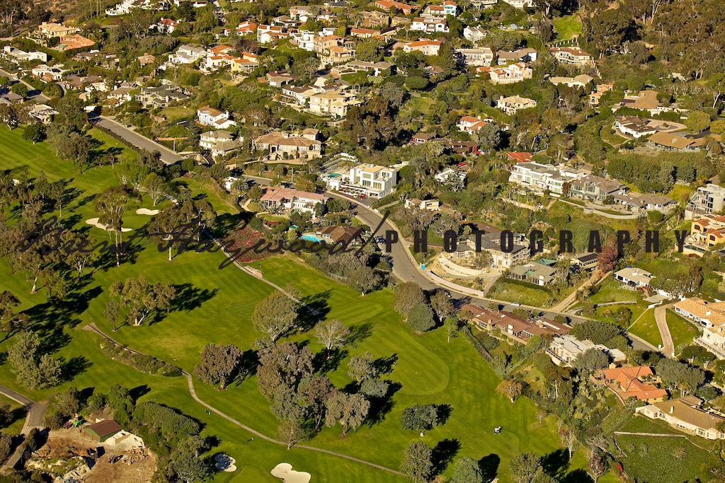 La Jolla Aerial Photo IMG_2150