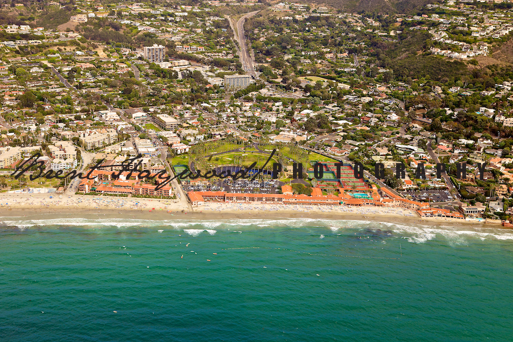 La Jolla Aerial Photo IMG_2133