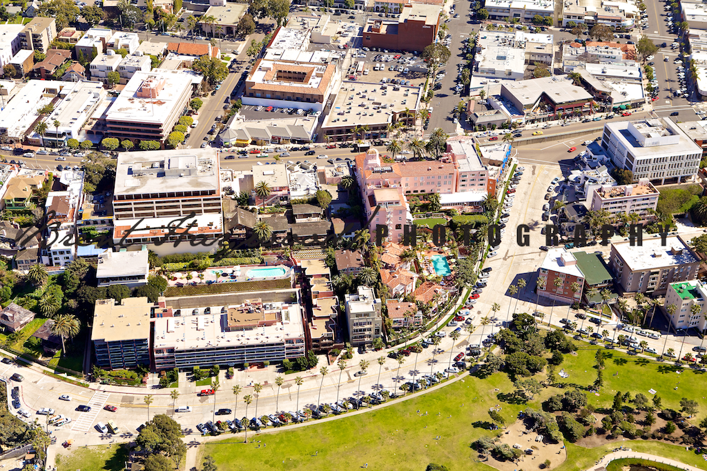 La Jolla Aerial Photo IMG_1995