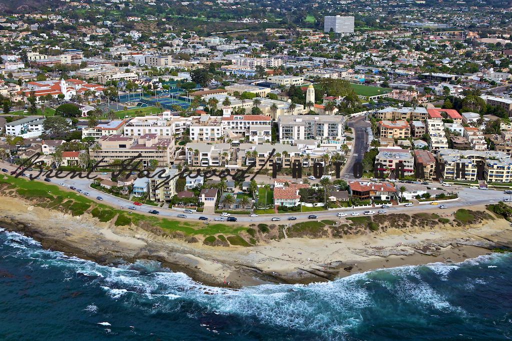 La Jolla Aerial Photo IMG_2195 (1)