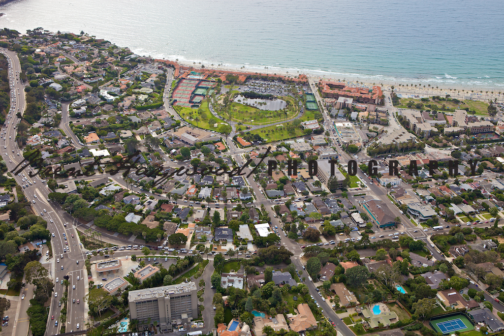 La Jolla Aerial Photo IMG_2149