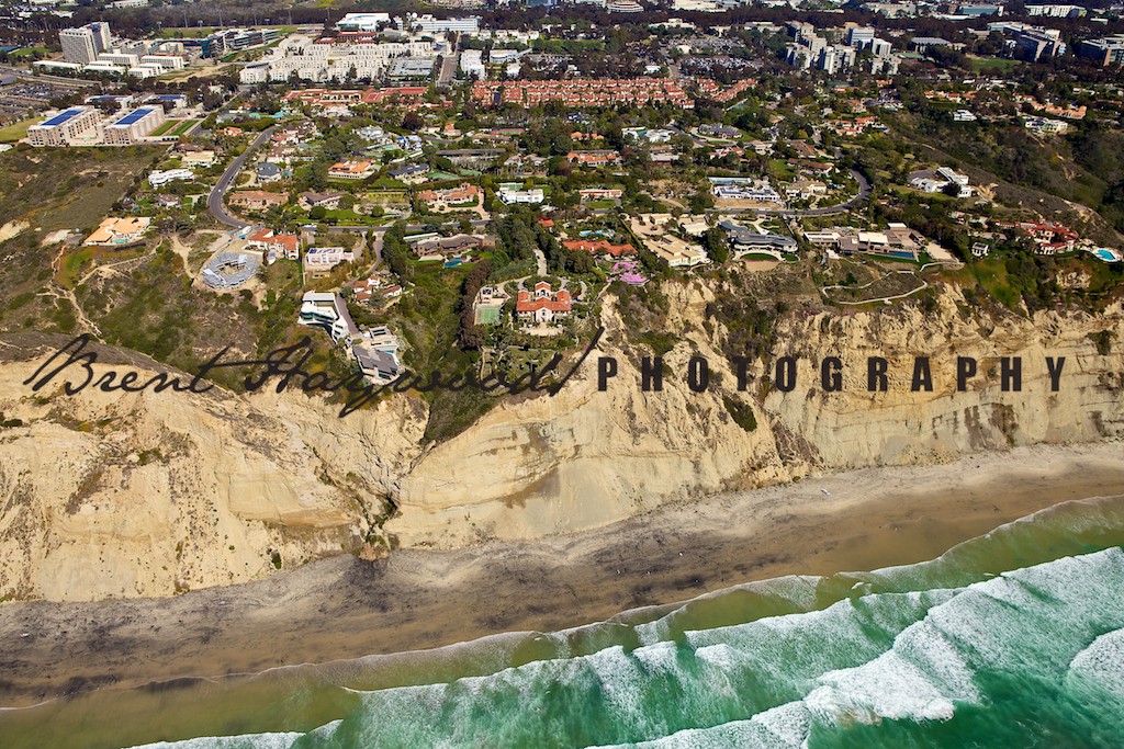 La Jolla Aerial Photo IMG_1967