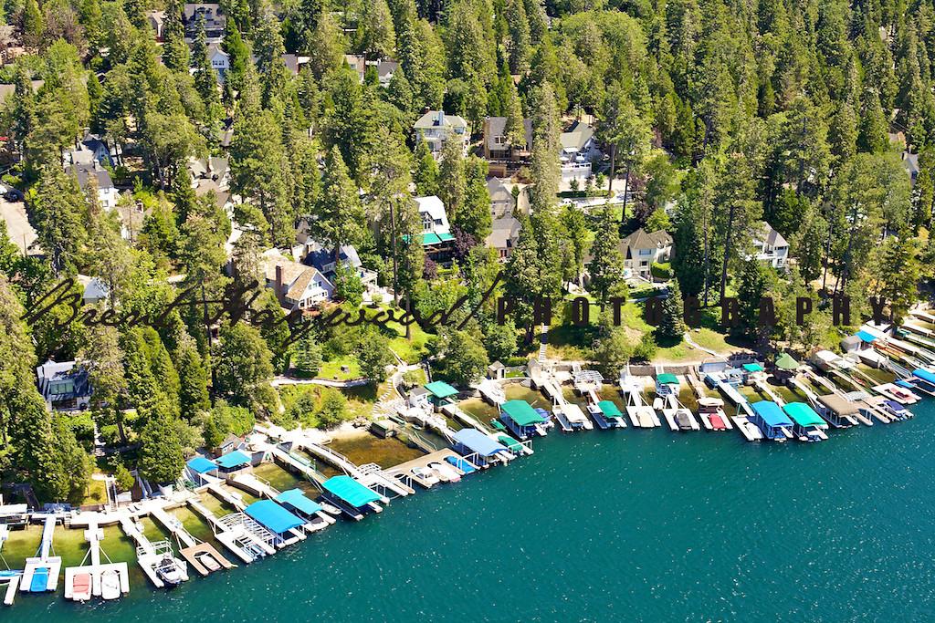 Lake Arrowhead Aerial IMG_9240