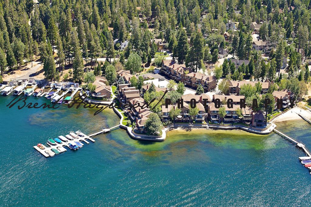 Lake Arrowhead Aerial IMG_9243
