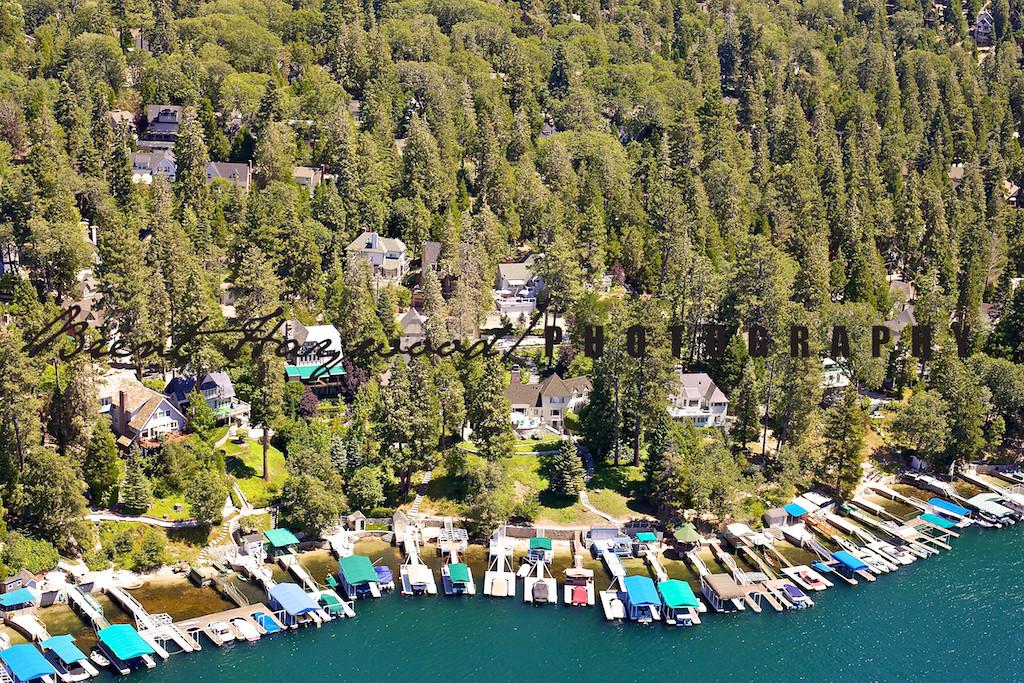 Lake Arrowhead Aerial IMG_9241