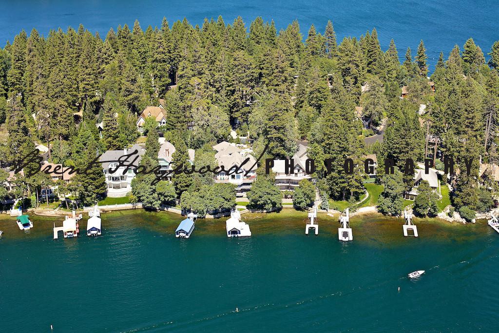 Lake Arrowhead Aerial IMG_9278