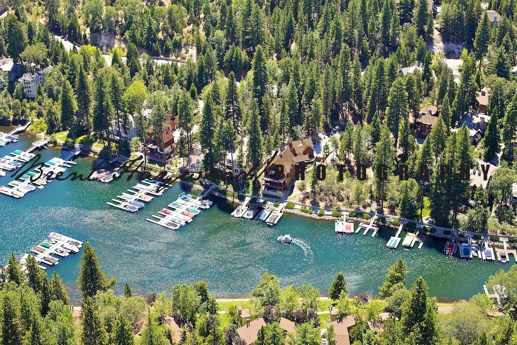 Lake Arrowhead Aerial IMG_9292