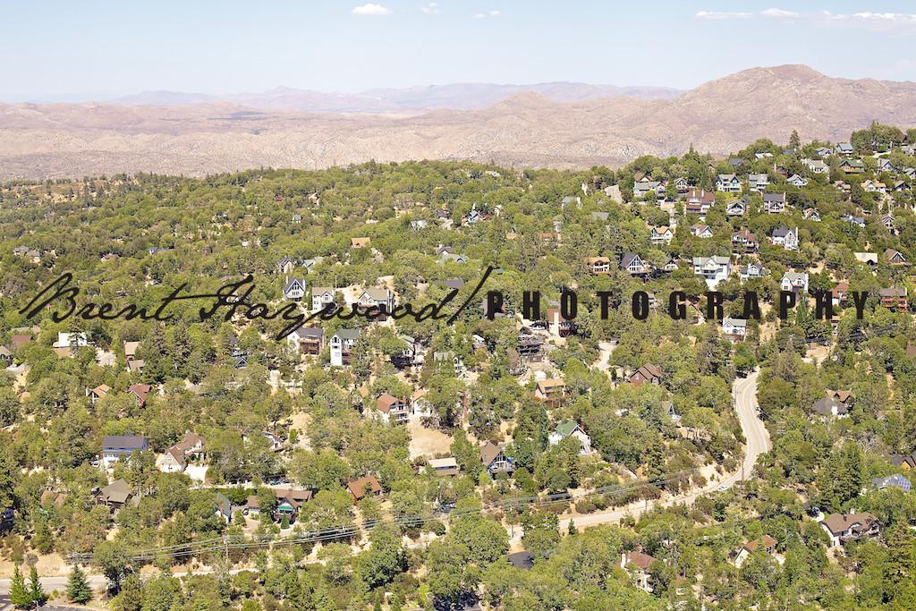 Lake Arrowhead Aerial IMG_9325