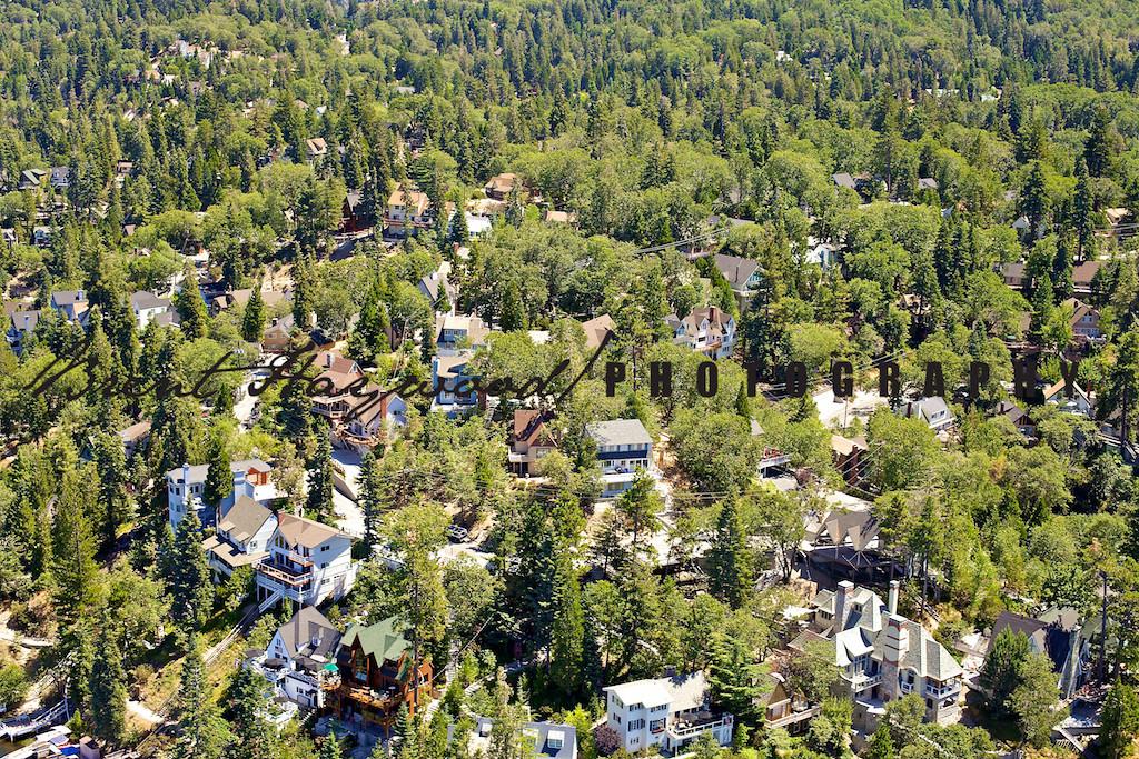 Lake Arrowhead Aerial IMG_9226