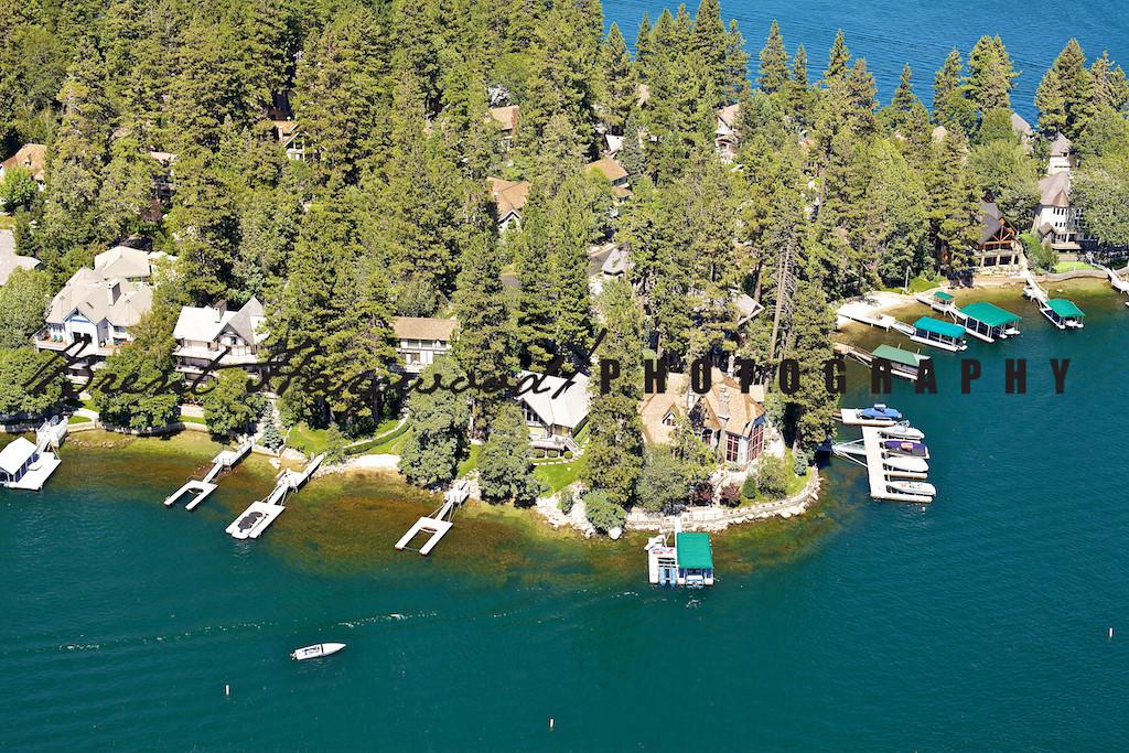 Lake Arrowhead Aerial IMG_9280