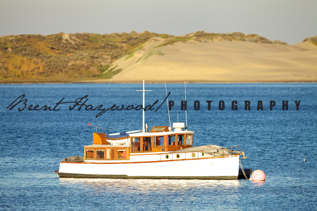 Morro Bay IMG_7463