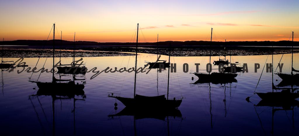 Morro Bay IMG_7311