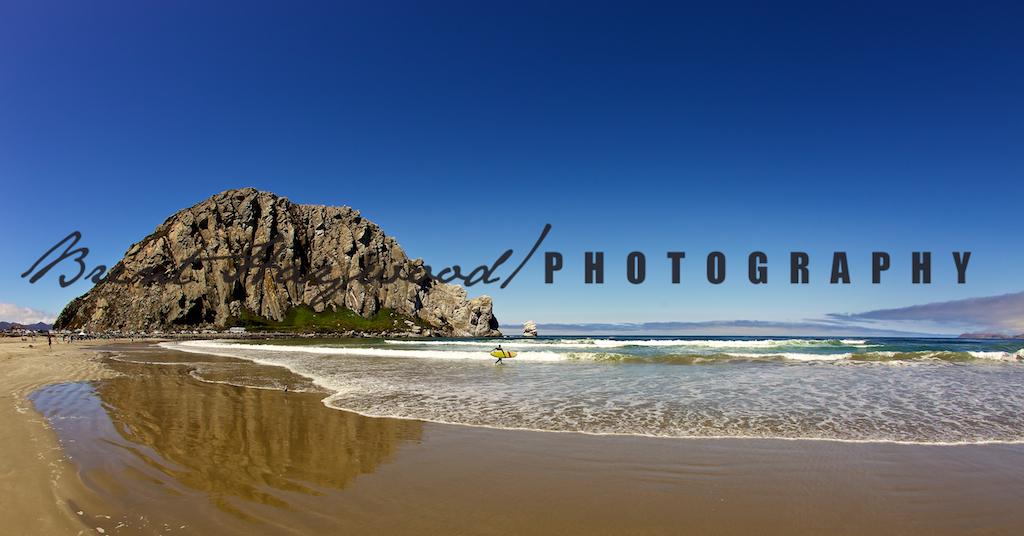 Morro Bay IMG_7332